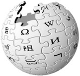 Wikipedia Meta 2 2A Nohat-Logo-Nowords-Bgwhite-200Px