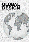 cover_globaldesign_en_gross.jpg
