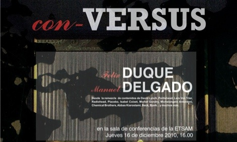 cartel Versus0001.jpg