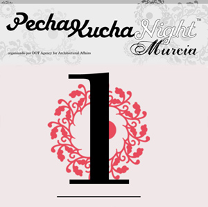 pecha_kucha_night_murcia_ed1.jpg