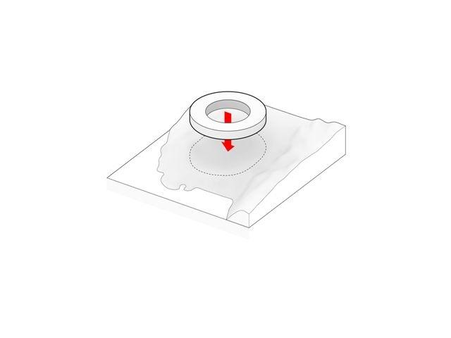 NUUK_Diagram_Axonometric_01.jpg