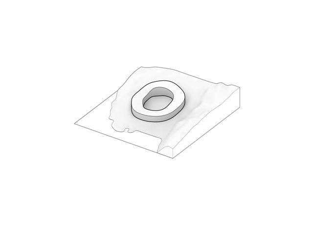 NUUK_Diagram_Axonometric_02.jpg