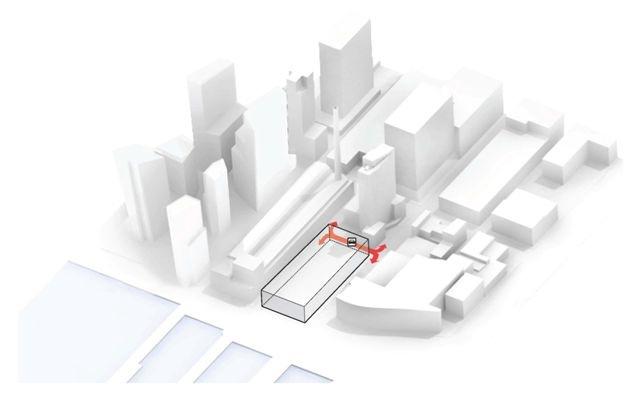 W57_Diagram by BIG_04.jpg