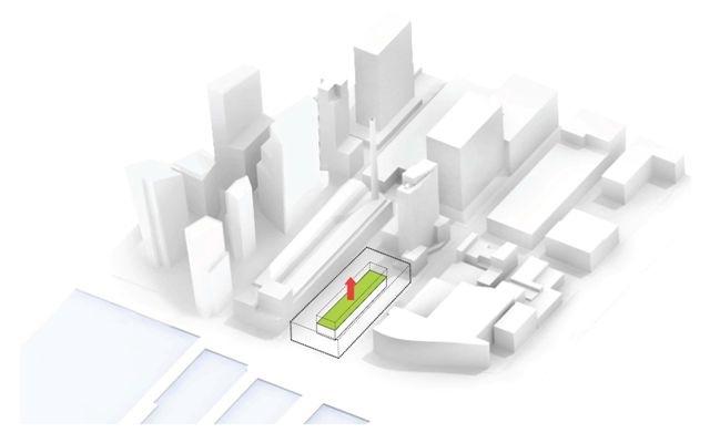 W57_Diagram by BIG_06.jpg