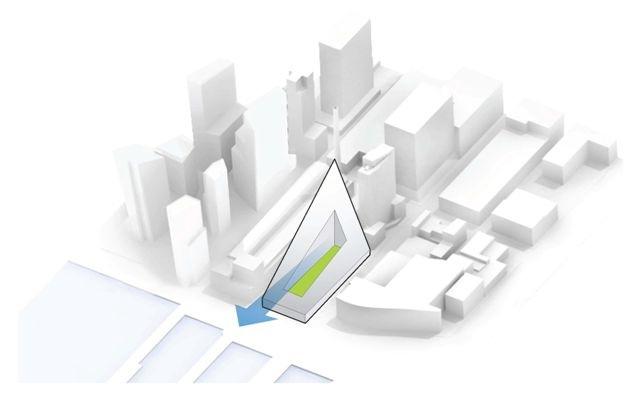W57_Diagram by BIG_11.jpg