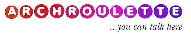 archroulette logo 2-high.jpg